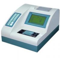 Wholesale Clinical Lab Devices PUN-2048B Two-channel Blood Coagulation Analyzer from china suppliers