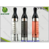 Wholesale Smap CE7/8/9 from china suppliers