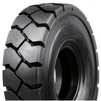 Wholesale PORT USE TIRES(6) Products  E-4 from china suppliers