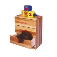 Wholesale Dresser 705 from china suppliers