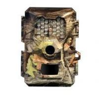 Buy cheap Uway Vigilant Hunter U150 IR Scouting Camera from wholesalers