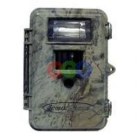 Buy cheap HCO ScoutGuard SG565F Digital Trail Camera from wholesalers