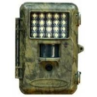 Wholesale HCO ScoutGuard SG560C Full Color(Day&Night) from china suppliers