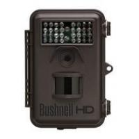Buy cheap Bushnell Trophy Cam HD (Brown) from wholesalers