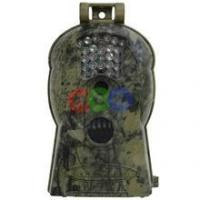 Wholesale HCO ScoutGuard SG570V Camo from china suppliers