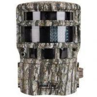 Buy cheap Moultrie Game Spy Panoramic from wholesalers