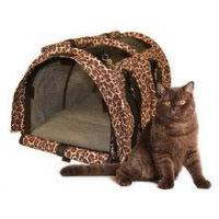 Wholesale Pet Carrier SturdiBag Cheetah from china suppliers