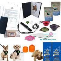 Buy cheap Pet Travel Kits Airline In-Cabin Pet Accessory Kit from wholesalers