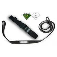 Buy cheap TSA Fast Pass Collar & Leash for In-Cabin Airline Travel from wholesalers