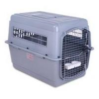 Buy cheap Petmate Airline Cargo Crate Extra Large from wholesalers