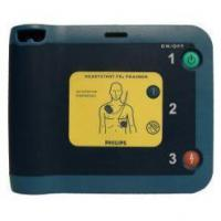 Buy cheap AED Trainers Philips HeartStart FRx AED Trainer 861306 from wholesalers