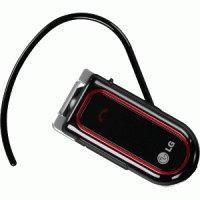 Wholesale LG HBM-730 Bluetooth Headset from china suppliers