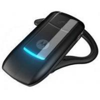 Wholesale Motorola H3 Bluetooth Headset from china suppliers