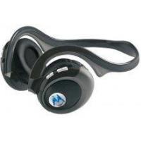 Wholesale Motorola Bluetooth Stereo Headset HT820 from china suppliers