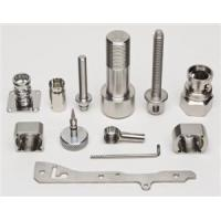 Wholesale Custom Machining Services from china suppliers