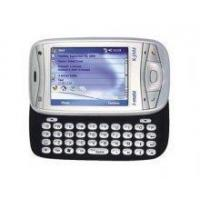 China i-Mate JAM 128 MB un-locked cellphone on sale
