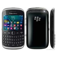 Unlock Blackberry Curve 9320 by Unlocking Code