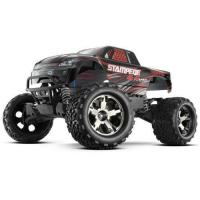 Wholesale Radio Controlled Vehicles RC Cars from china suppliers