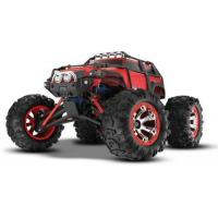 Buy cheap Traxxas RTR 1/16 Summit VXL Brushless 4WD 2.4GHz with Battery and Charger by HRP (Level 3 Products) from wholesalers