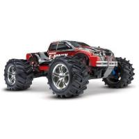 Buy cheap Traxxas RTR 1/10 Monster E-Maxx Brushed 2.4GHz with 2 7-Cell Batteries by HRPA - Traxxas from wholesalers