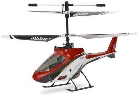 China Blade MCX2 BNF 2480 Helicopter (Transmitter Not Included) from BLADE