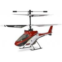 Buy cheap Blade MCX2 BNF 2480 Helicopter (Transmitter Not Included) from BLADE from wholesalers