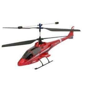 China Blade CX2 RTF Electric Coaxial Micro Helicopter by BLADE