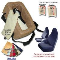 dog console car seat images buy dog console car seat. Black Bedroom Furniture Sets. Home Design Ideas
