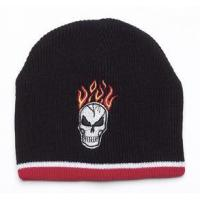 Grinning Skull Cap for sale