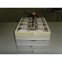 Wholesale LiFePO4 Battery Pack 60V-100Ah from china suppliers