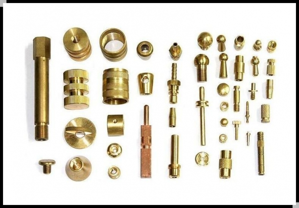 Quality Lathe Parts-07 for sale