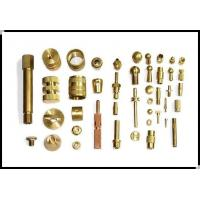 Buy cheap Lathe Parts-07 from Wholesalers