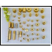 Buy cheap Lathe Parts-04 from Wholesalers