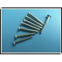 Buy cheap Lathe Parts English Rivet-04 from Wholesalers