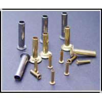 Buy cheap Lathe Parts English Rivet-03 from Wholesalers