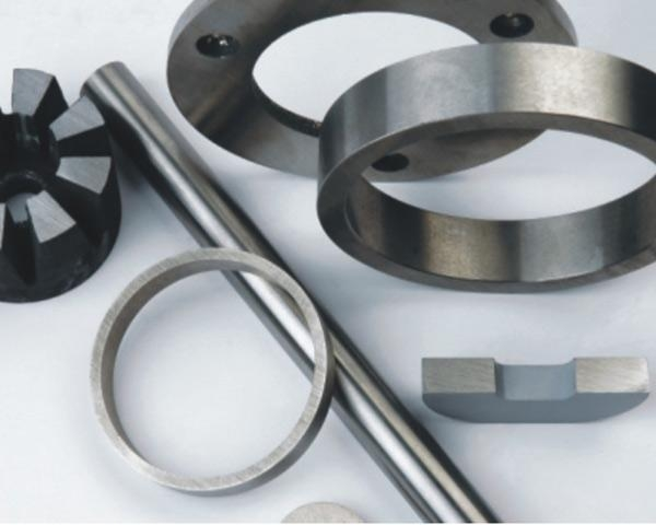 Quality Cast AlNiCo Magnets for sale