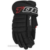 Buy cheap Tour Thor V5 4 Roll Hockey Gloves Sr from wholesalers