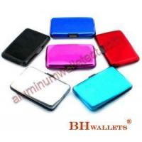 Wholesale Promotional Credit Card And Business Card Holder from china suppliers