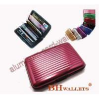 Wholesale Promotion Wallet from china suppliers