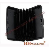 Wholesale Promotional Aluminum Wallet from china suppliers
