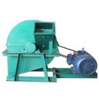 Wholesale Wood crusher from china suppliers