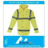 Wholesale High Visibility Clothing High Visibility Uniforms from china suppliers