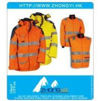 Wholesale High Visibility Clothing High visibility clothing from china suppliers
