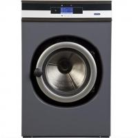 Wholesale High Spin and Freestanding Washer Extractor from china suppliers