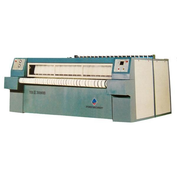 Quality Double Chests Ironer for sale