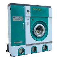Wholesale Tetrachloroethylene Dry Cleaning Machine from china suppliers