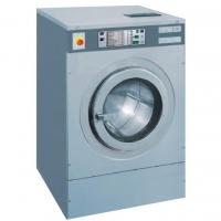 Wholesale Washer Extractor from china suppliers