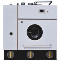 Wholesale Dry-cleaning Finishing Machine from china suppliers