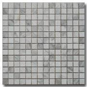 Wholesale Mosaics Product Code: 09 from china suppliers