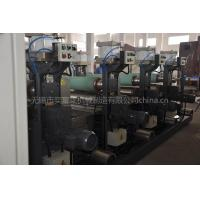Wholesale Rolling mill and Sink from china suppliers